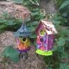 Peace houses